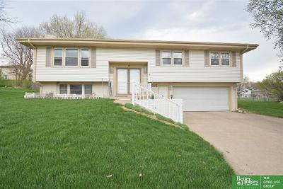 Single Family Home New: 1505 S 140 Avenue Circle
