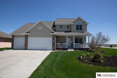 Springfield Single Family Home New: 421 S 10th Avenue