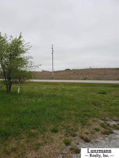 Residential Lots & Land For Sale: 73475 Highway 75 Highway