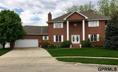 Fremont Single Family Home For Sale: 2705 Brentwood Drive