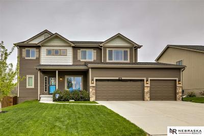 Omaha Single Family Home For Sale: 20213 I Street
