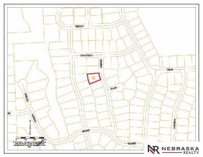 Elkhorn Residential Lots & Land For Sale: 1512 S 210 Street