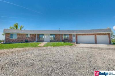 Arlington Single Family Home For Sale: 6773 County Road 7