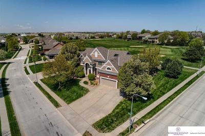 Single Family Home For Sale: 16302 Hartman Avenue