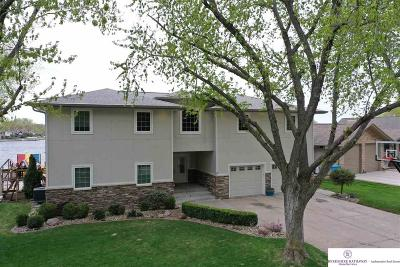Valley Single Family Home For Sale: 143 Ginger Cove Road
