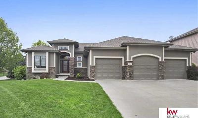Single Family Home For Sale: 10150 Edward Street
