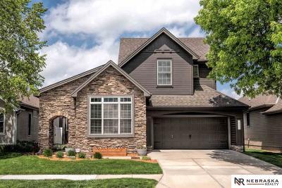 Elkhorn Single Family Home For Sale: 18868 Mason Plaza