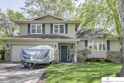 Single Family Home For Sale: 4941 S 106 Circle