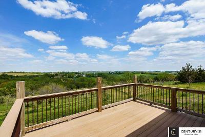 Glenwood Single Family Home For Sale: 58861 Hilman Road