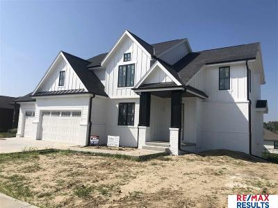 Single Family Home New: 1304 S 210 Street