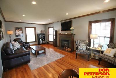 Single Family Home For Sale: 436 W 20th Street