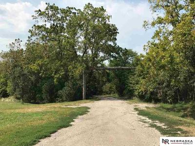 Douglas County Residential Lots & Land For Sale: 9990 N 225 Street