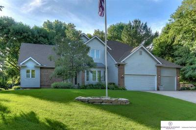 Single Family Home For Sale: 1012 N 129th Circle