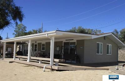 Bellevue Single Family Home For Sale: 2009 Crappie Cove