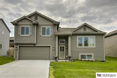 Bennington Single Family Home New: 8821 N 161st Avenue