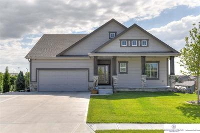 Single Family Home New: 3215 N 175 Street