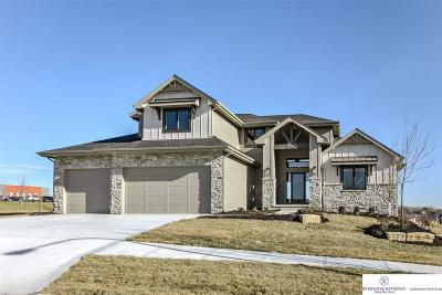 Single Family Home For Sale: 21540 B Street