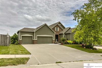 Single Family Home New: 571 S 183 Avenue