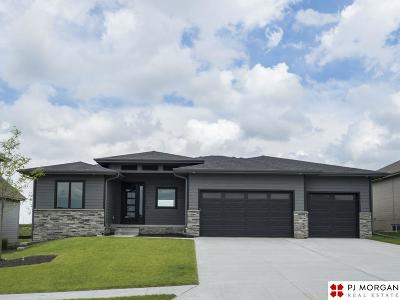 Single Family Home For Sale: 6615 S 209th Street