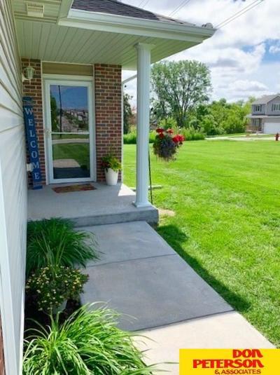Single Family Home New: 2310 N 91st Street