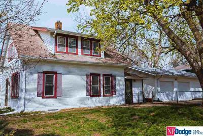 Bellevue Single Family Home New: 902 W 24th Avenue