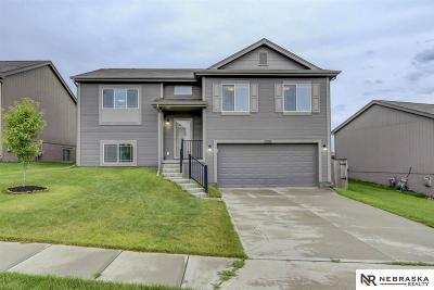 Single Family Home New: 7328 N 90th Street