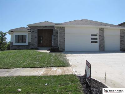 Single Family Home For Sale: 21111 B Street