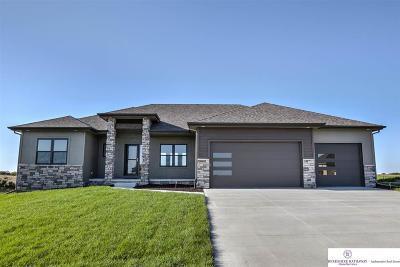 Elkhorn Single Family Home For Sale: 21763 K Street