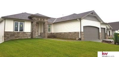 Elkhorn Single Family Home For Sale: 18405 Grant Street