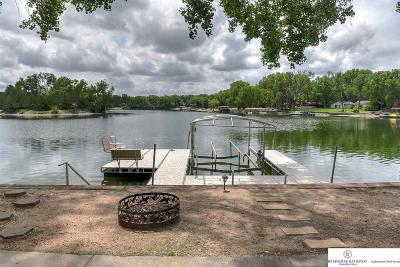 Ashland Single Family Home For Sale: 24 Willow Point Drive