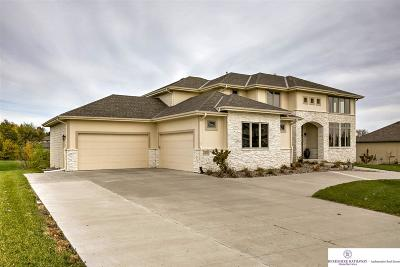 Single Family Home For Sale: 16210 Sedona Street