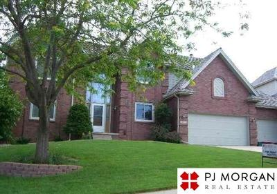 Omaha Rental For Rent: 14119 Seward Street