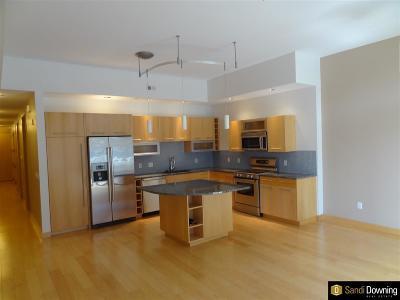 Omaha Rental For Rent: 1308 Jackson Street #311