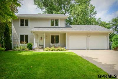 Single Family Home For Sale: 11306 Westmont Drive