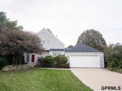 Lincoln NE Single Family Home New: $324,700
