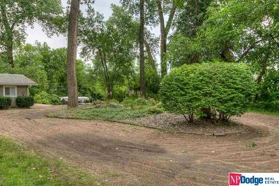 Fremont Single Family Home For Sale: 980 County Road W S-1036
