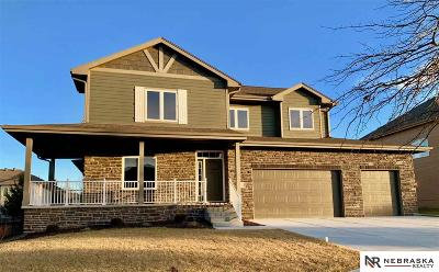 Single Family Home For Sale: 7317 N 154th Avenue