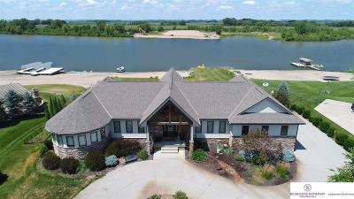 Single Family Home For Sale: 1120 Timberwood Drive