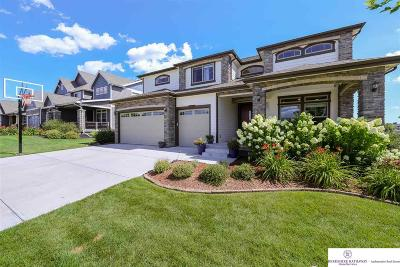 Single Family Home For Sale: 6609 Clear Creek Street
