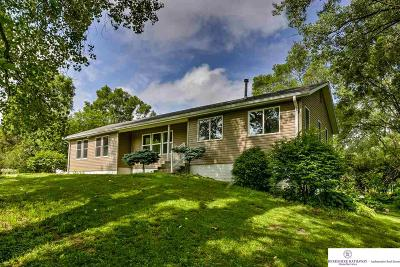 Single Family Home For Sale: 2779 Mock Turtle Lane