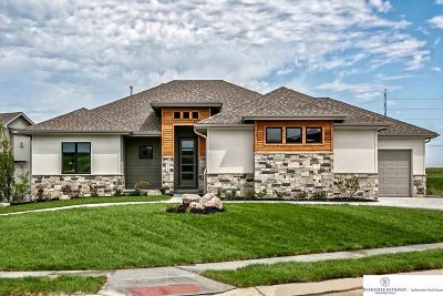Single Family Home Model Home Not For Sale: 21760 I Street