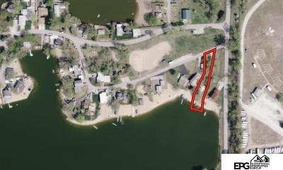 Single Family Home For Sale: 1801 Hanson Drive