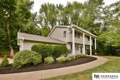Omaha Rental For Rent: 1240 S 109th Street