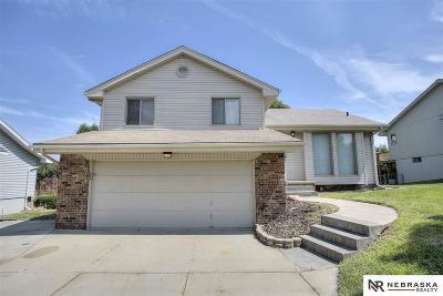 La Vista Single Family Home For Sale: 7045 Heartwood Road