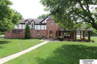 Auburn Single Family Home For Sale: 607 17th Street