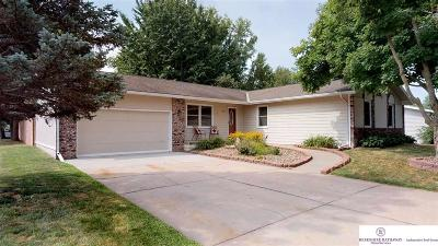 Valley Single Family Home For Sale: 123 E Hudspith Street