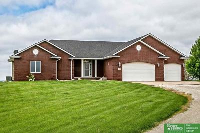 Arlington Single Family Home For Sale: 24577 County Road 32