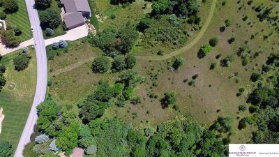 Omaha Residential Lots & Land For Sale: 3801 Hawk Woods Circle