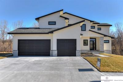 Single Family Home For Sale: 12423 N 161 Street