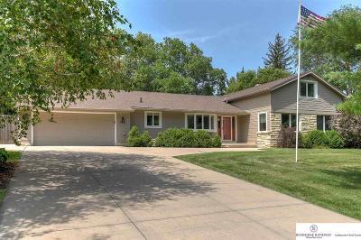 Single Family Home New: 600 Loveland Drive